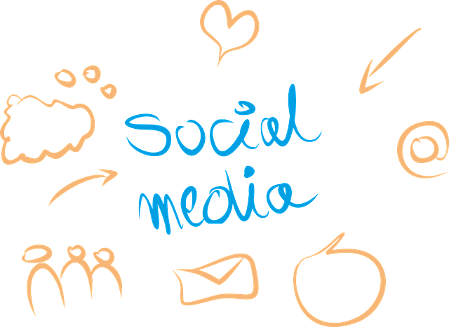 Privacy settings for social media?