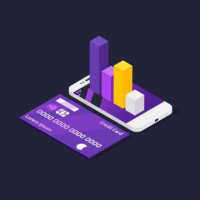 FBI warns for hack risks on mobile banking apps