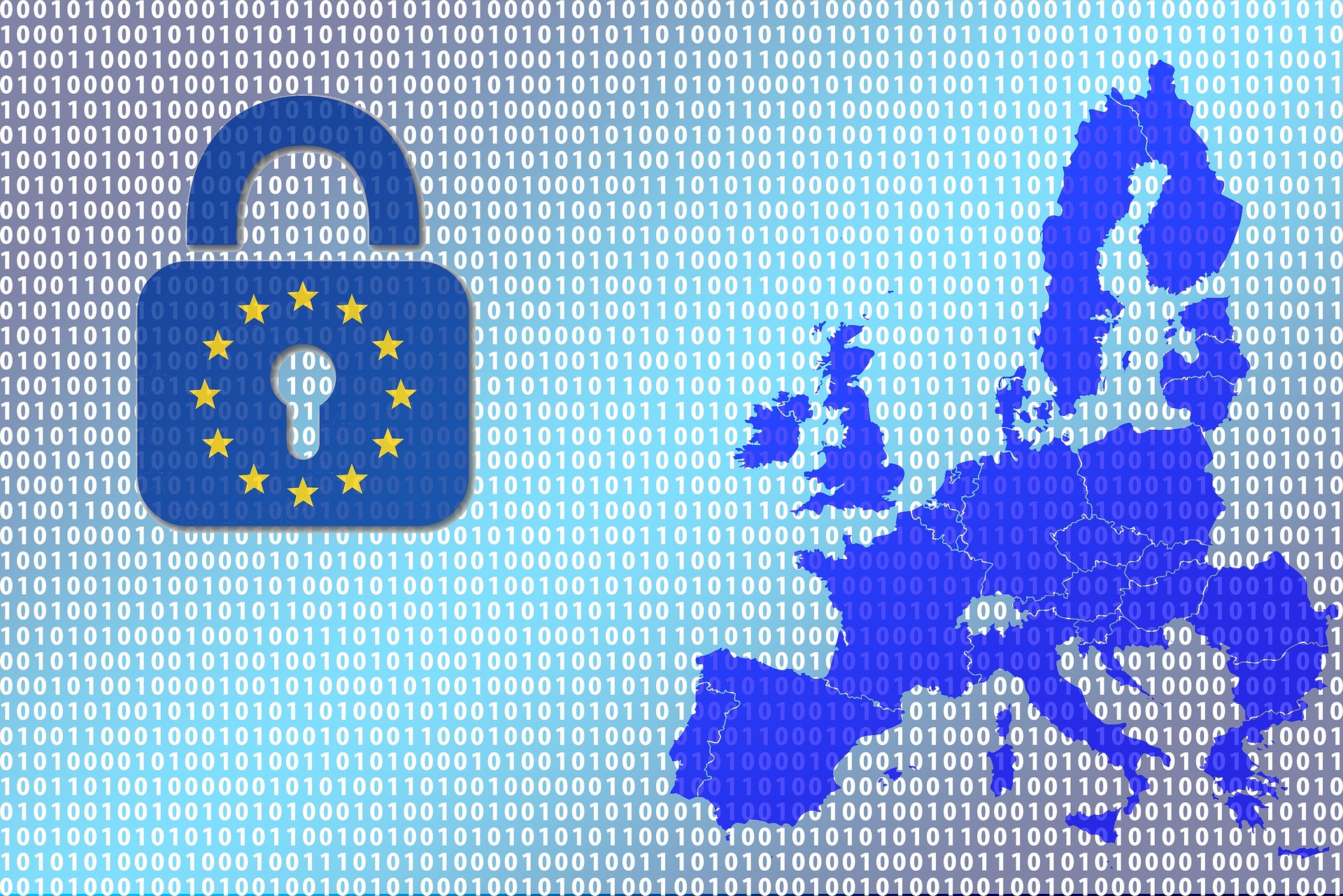 Google has to pay its 50 million Euro GDPR Fine